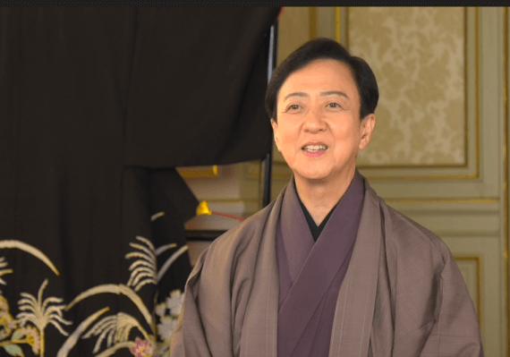 三郎 坂東 玉
