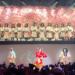 澤村國矢(歌舞伎役者)、双子のパパになりました! wiki的プロフィール、超歌舞伎のリミテッドバージョンでは初の主役!歌舞伎にかける思いとは!?